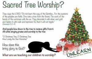christen-deelt-foto-kerst